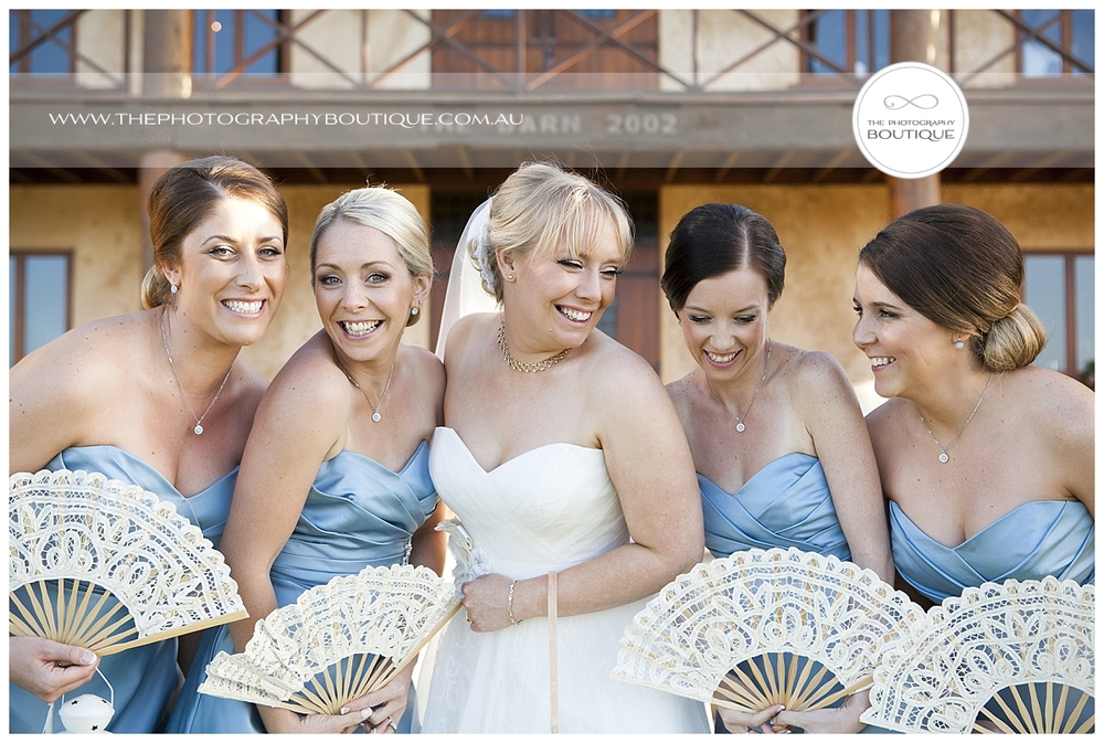 Margaret River Wedding Photography_0043.jpg