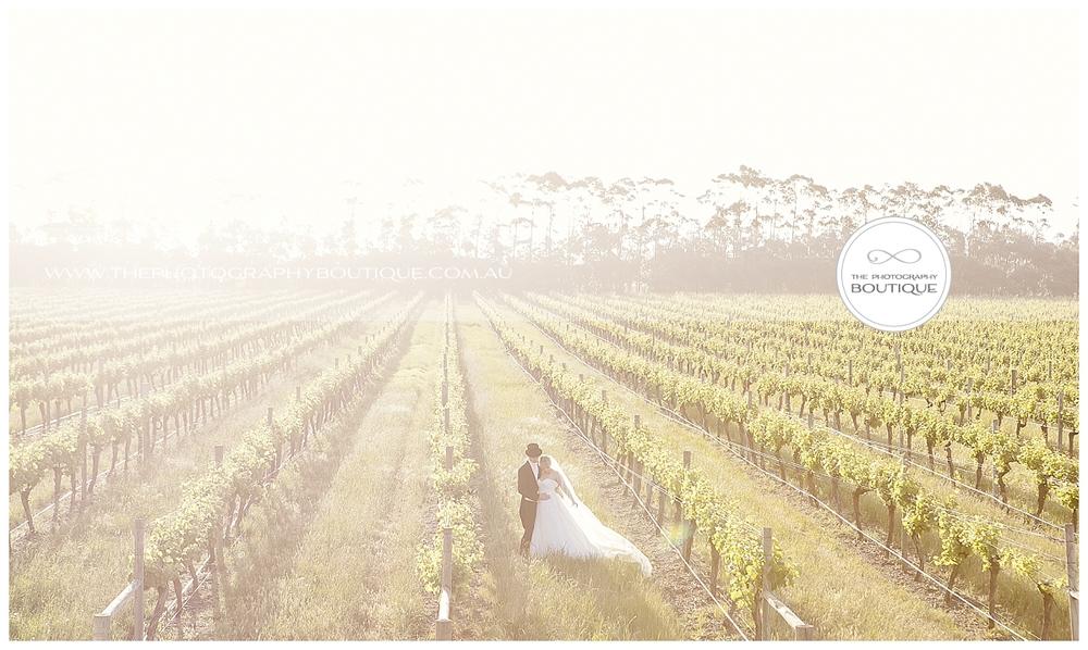 Margaret River Wedding Photography_0045.jpg