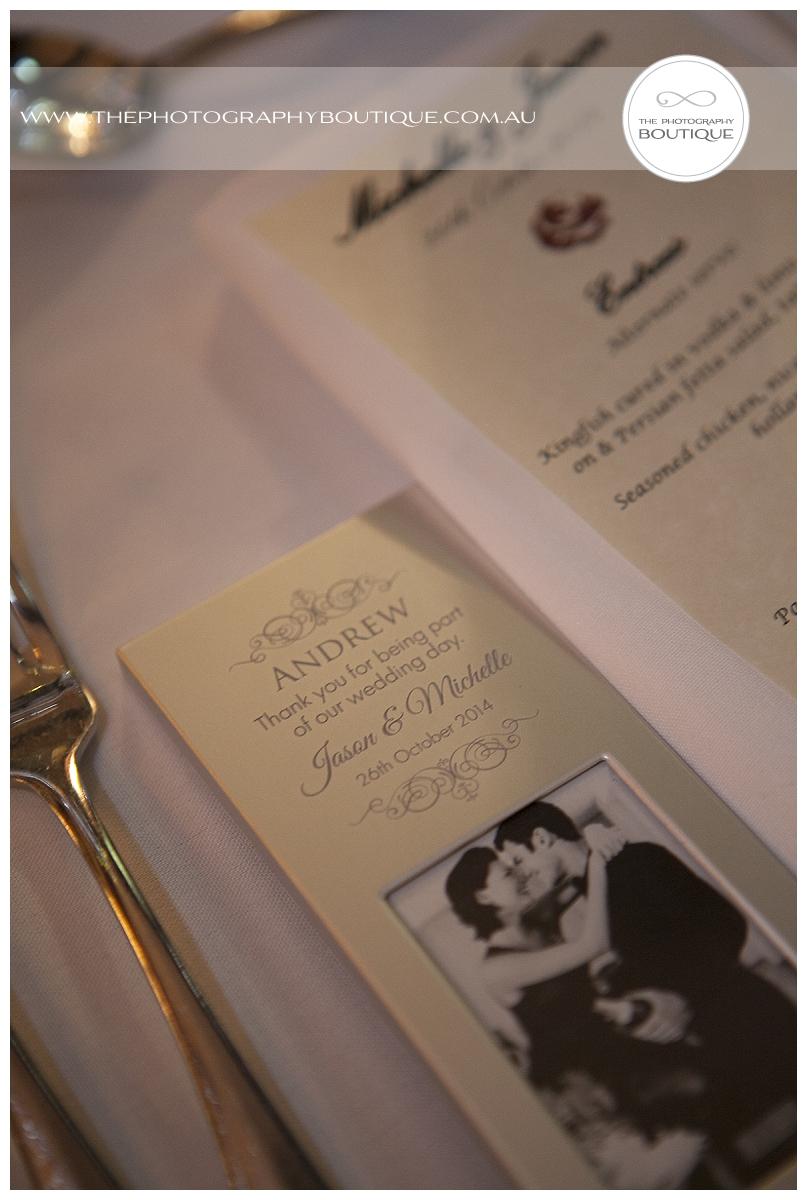 Margaret River Wedding Photography_0056.jpg
