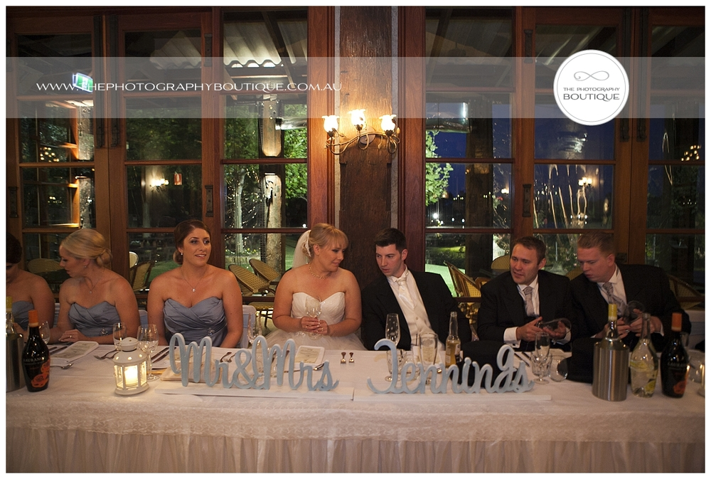 Margaret River Wedding Photography_0058.jpg