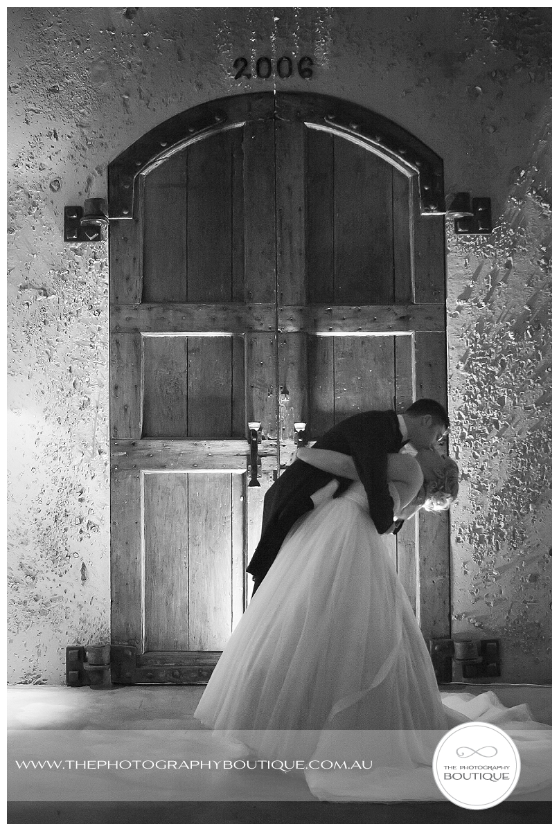Margaret River Wedding Photography_0062.jpg