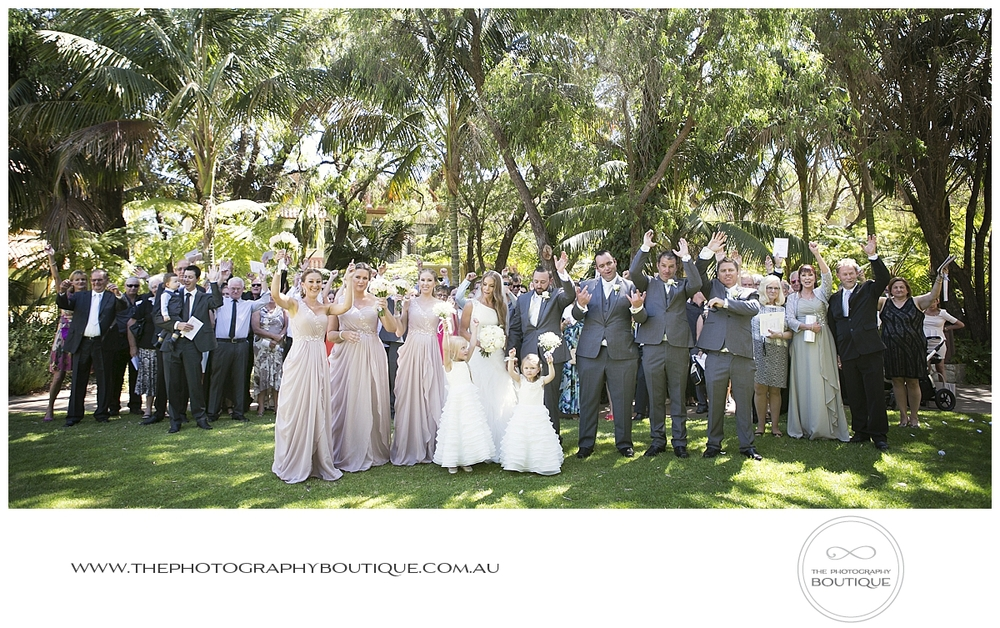 Dunsborough Wedding Photography_0024.jpg