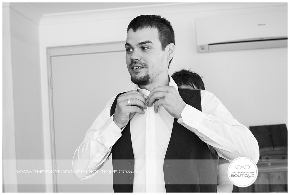 Bunbury Wedding Photography_0004.jpg