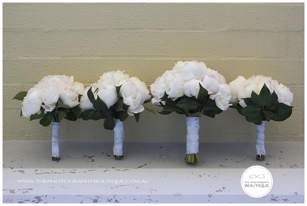 Bunbury Wedding Photography_0007.jpg