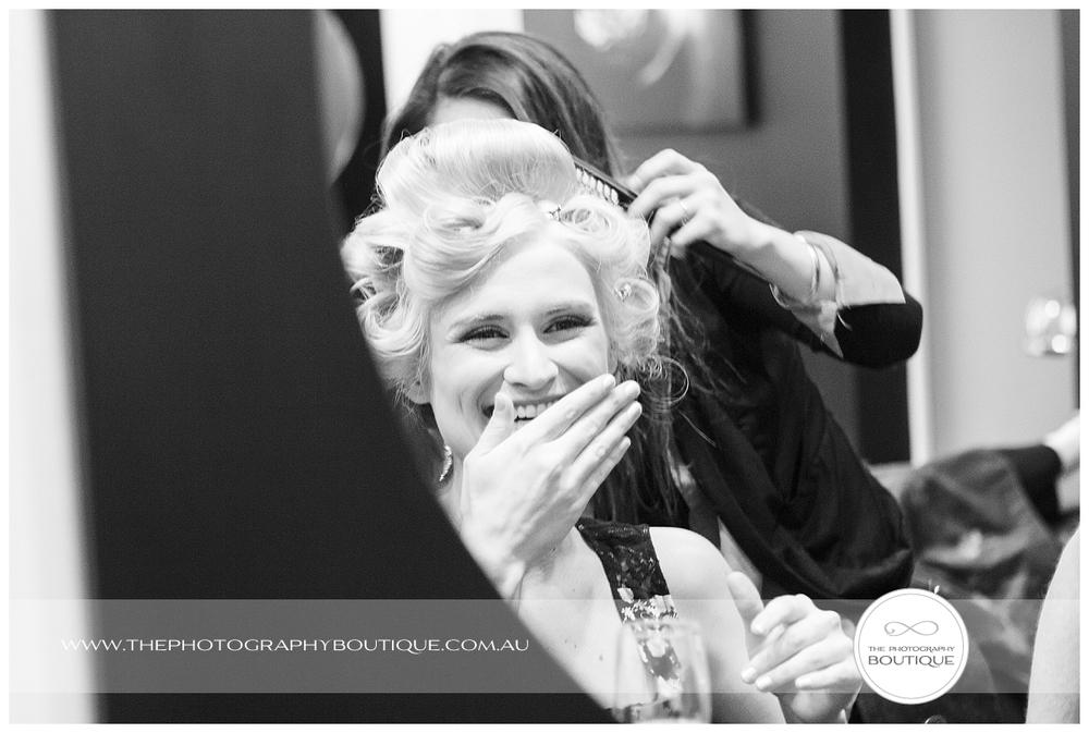 Bunbury Wedding Photography_0010.jpg