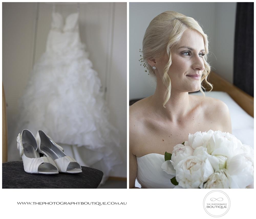 Bunbury Wedding Photography_0017.jpg