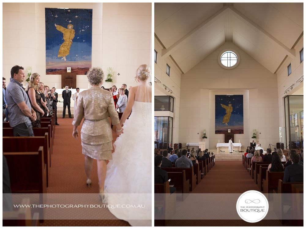 Bunbury Wedding Photography_0020.jpg