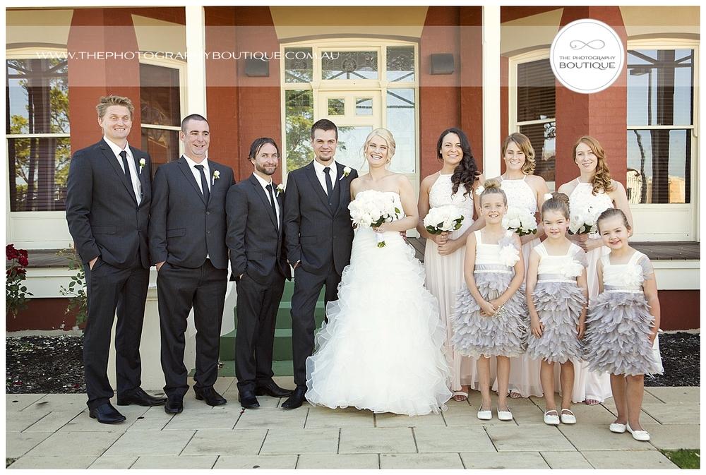 Bunbury Wedding Photography_0028.jpg