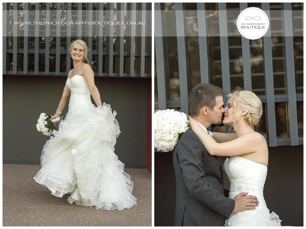 Bunbury Wedding Photography_0040.jpg
