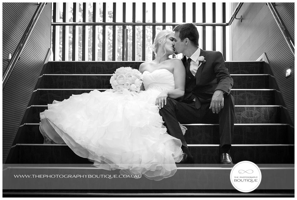 Bunbury Wedding Photography_0043.jpg