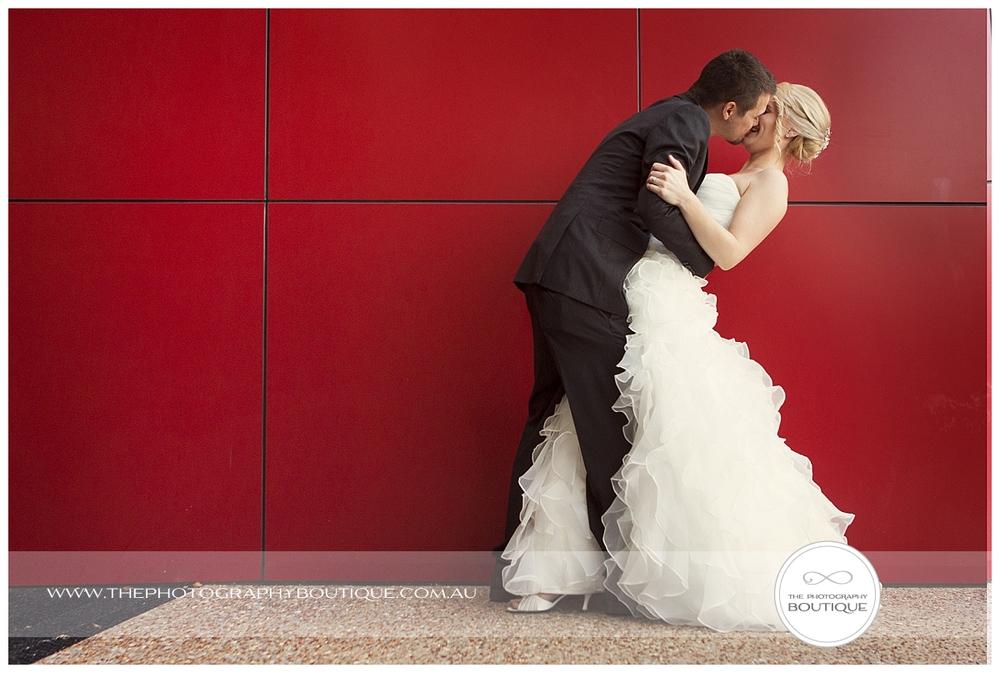 Bunbury Wedding Photography_0042.jpg