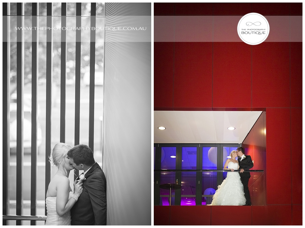 Bunbury Wedding Photography_0045.jpg