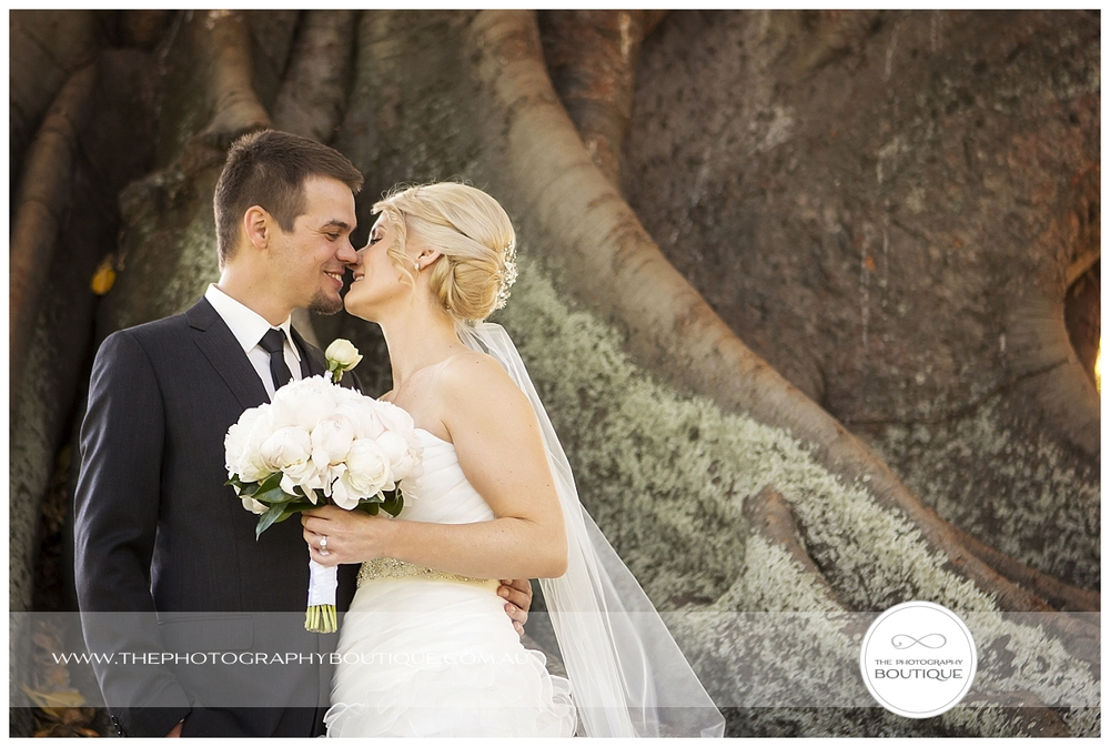 Bunbury Wedding Photography_0044.jpg