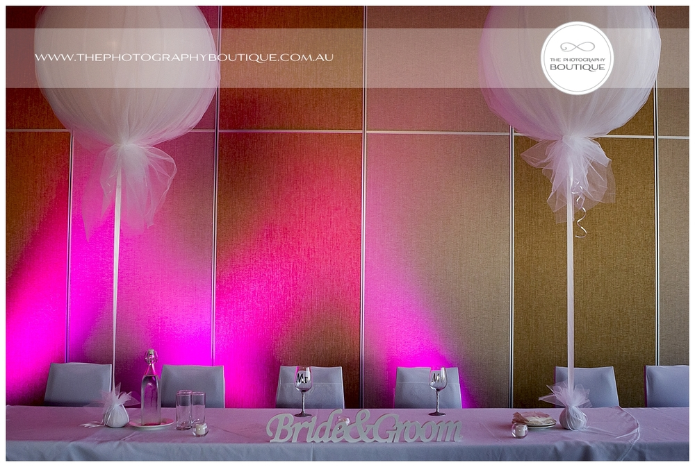 Bunbury Wedding Photography_0046.jpg