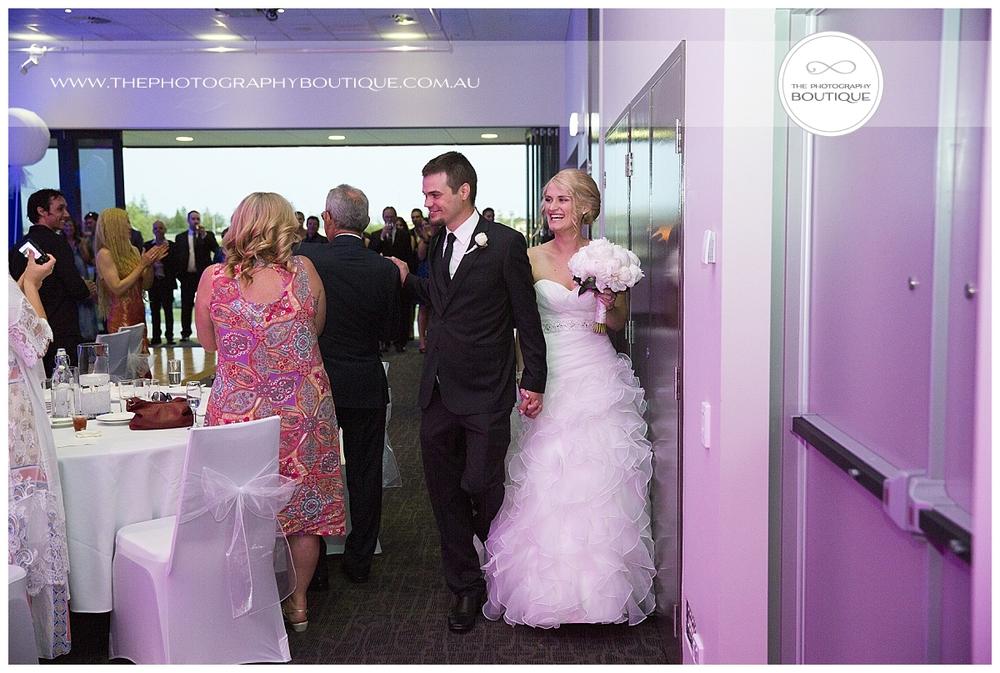 Bunbury Wedding Photography_0048.jpg