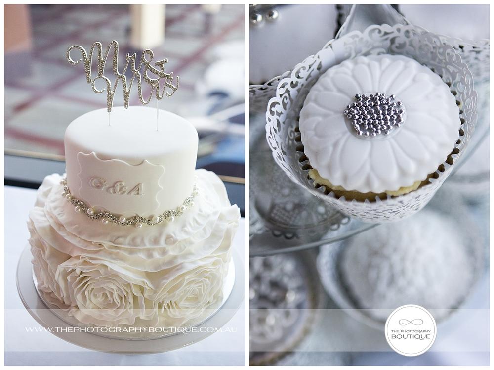 Bunbury Wedding Photography_0049.jpg