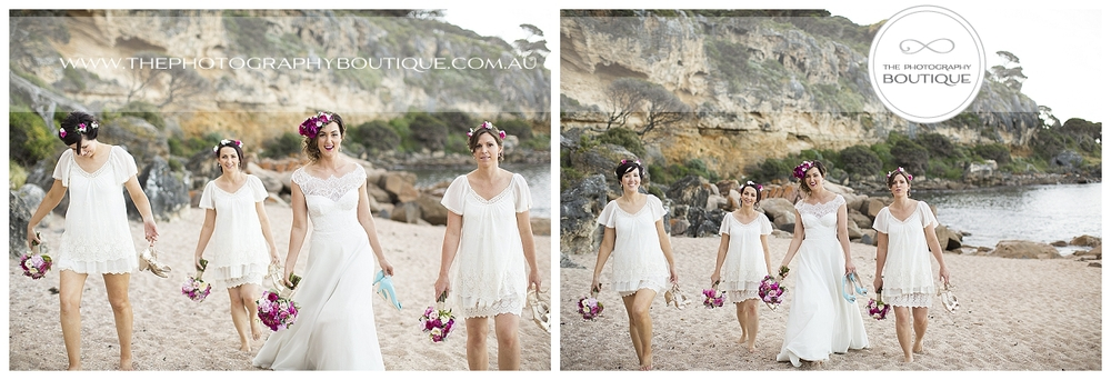 Bunker Bay Wedding Photography_0036.jpg