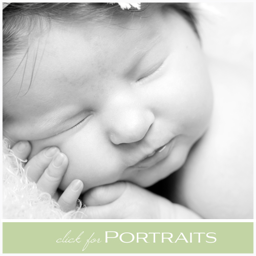 bunbury baby photographer