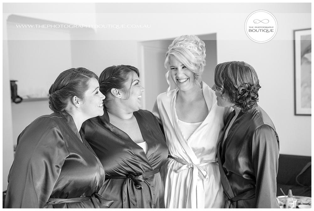 Busselton Wedding Photography_0003.jpg
