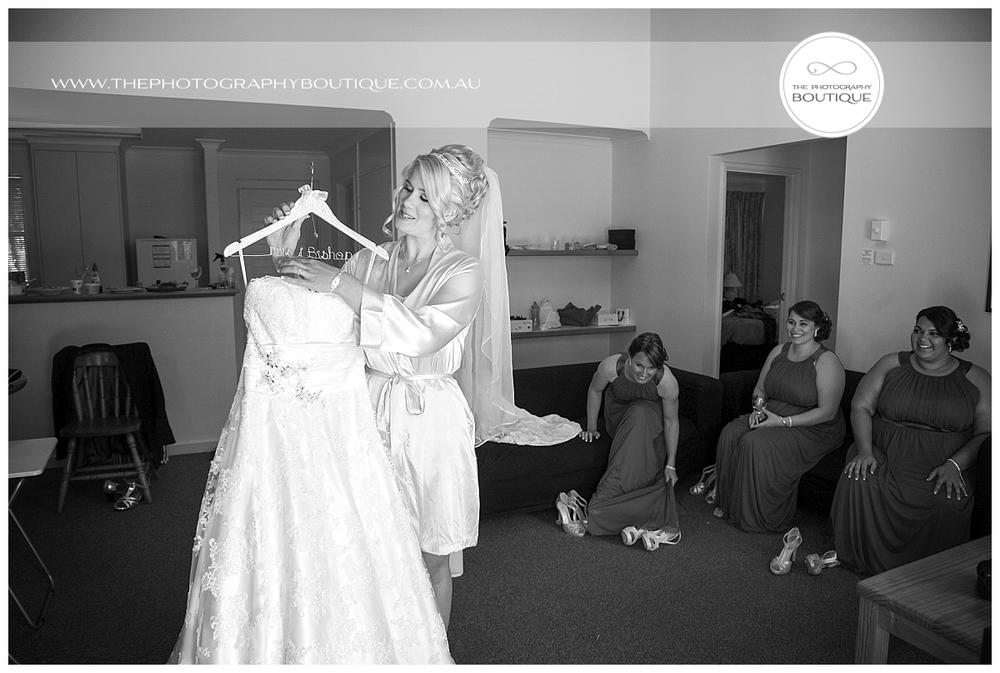 Busselton Wedding Photography_0005.jpg