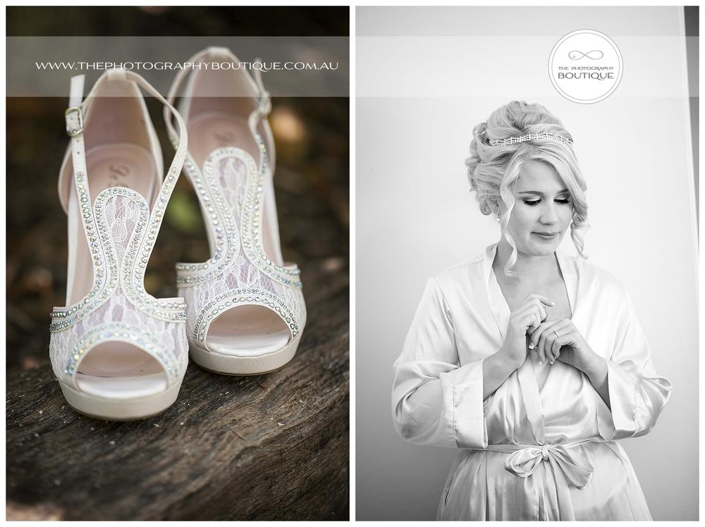 Busselton Wedding Photography_0007.jpg