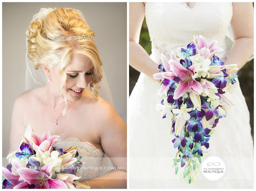 Busselton Wedding Photography_0008.jpg
