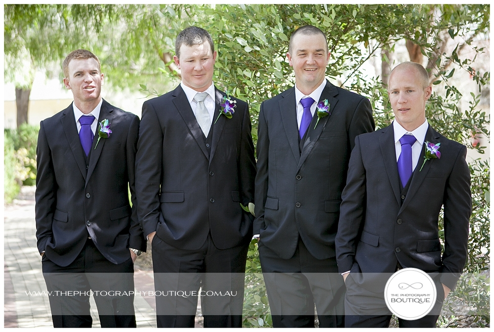 Busselton Wedding Photography_0011.jpg