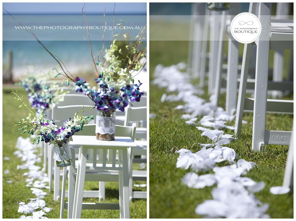 Busselton Wedding Photography_0013.jpg