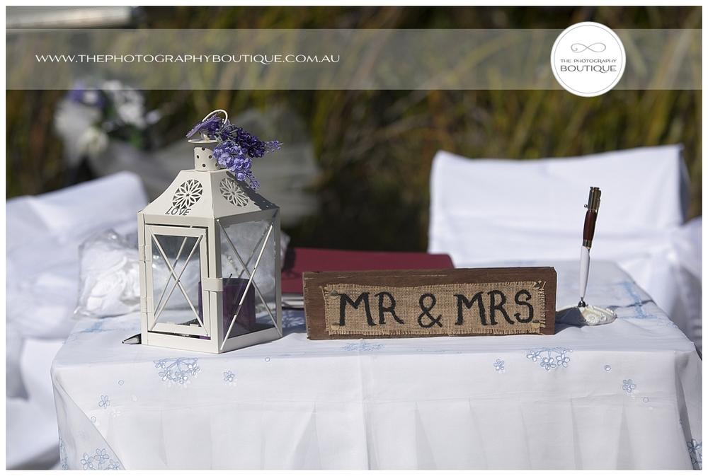 Busselton Wedding Photography_0014.jpg