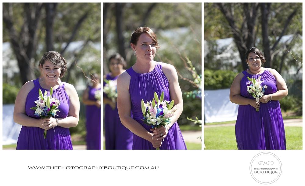 Busselton Wedding Photography_0016.jpg
