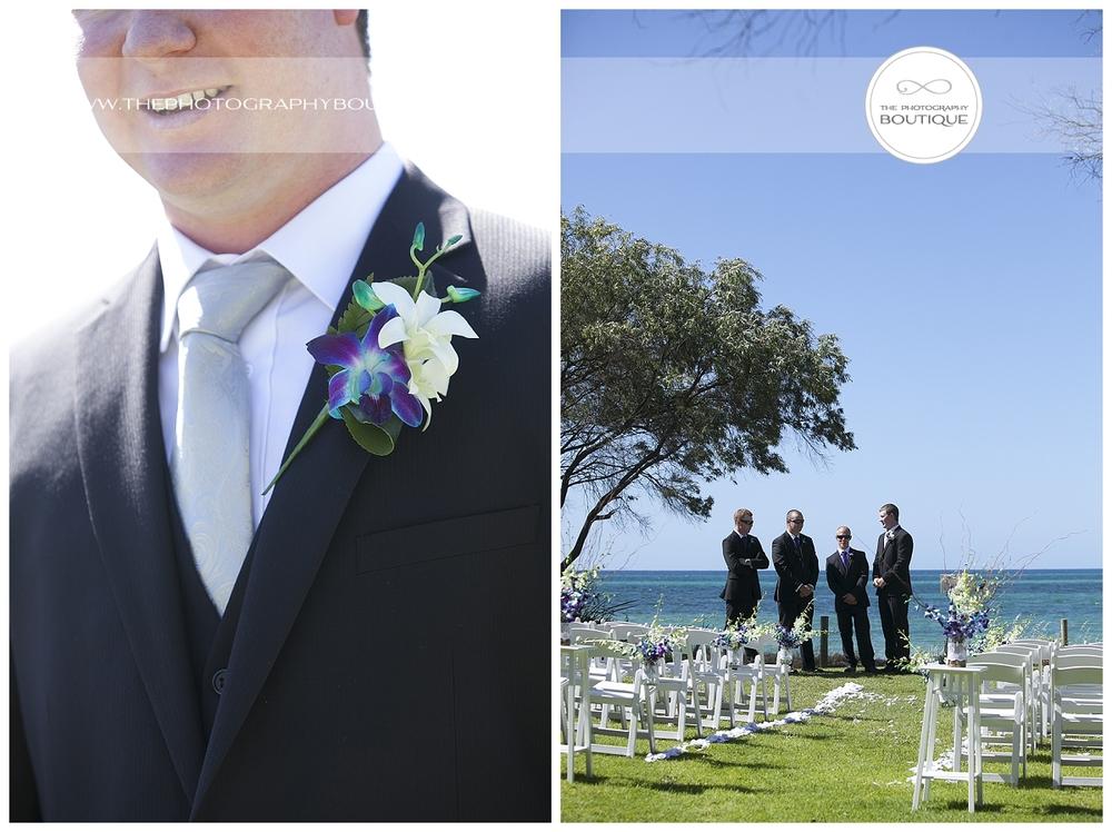 Busselton Wedding Photography_0015.jpg