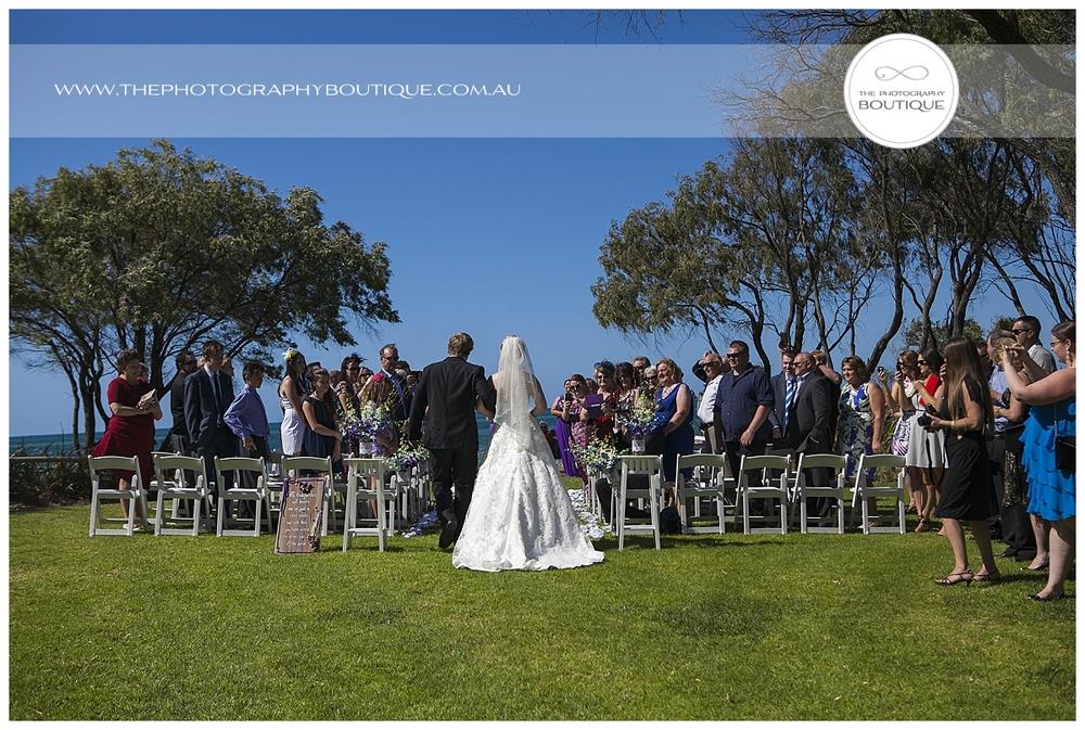 Busselton Wedding Photography_0017.jpg