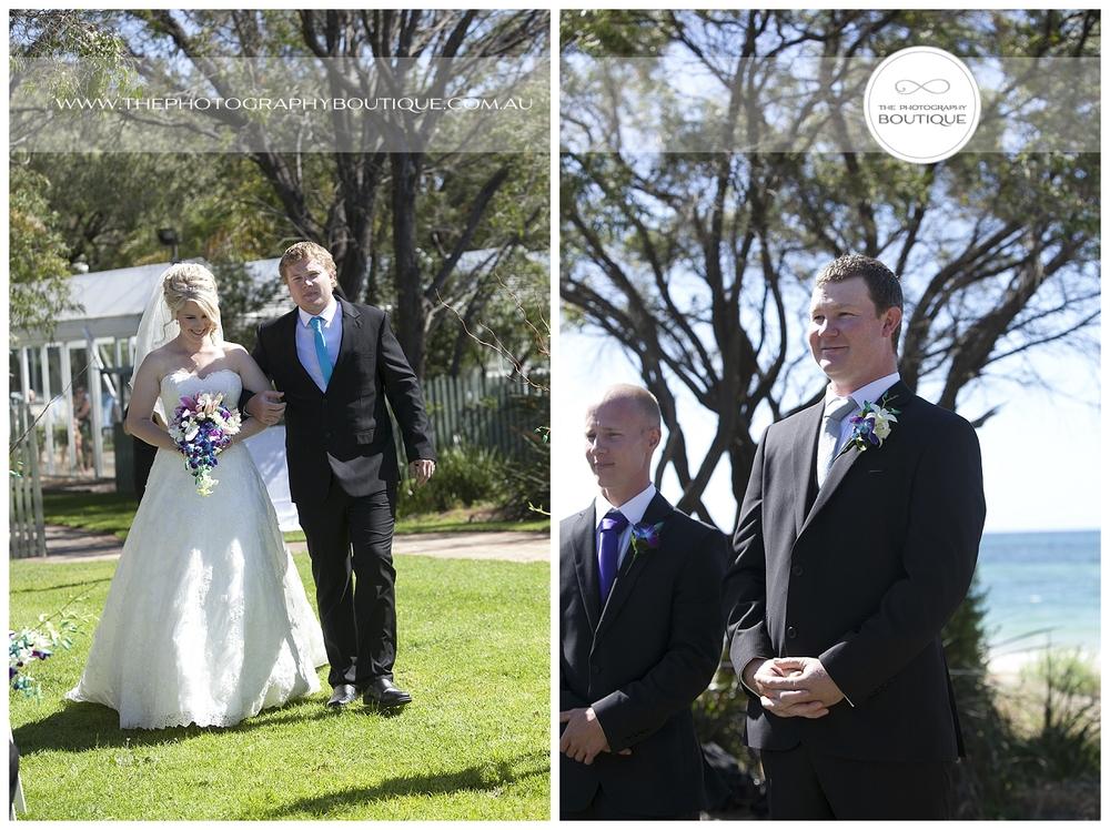 Busselton Wedding Photography_0018.jpg