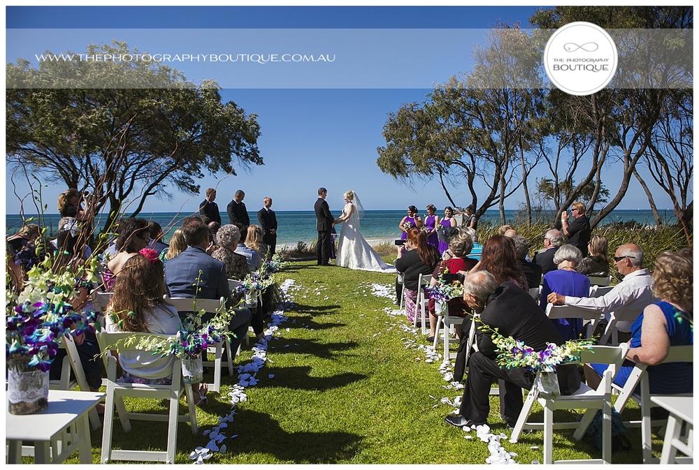 Busselton Wedding Photography_0019.jpg