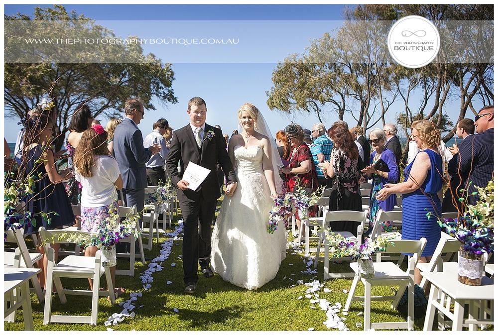 Busselton Wedding Photography_0021.jpg