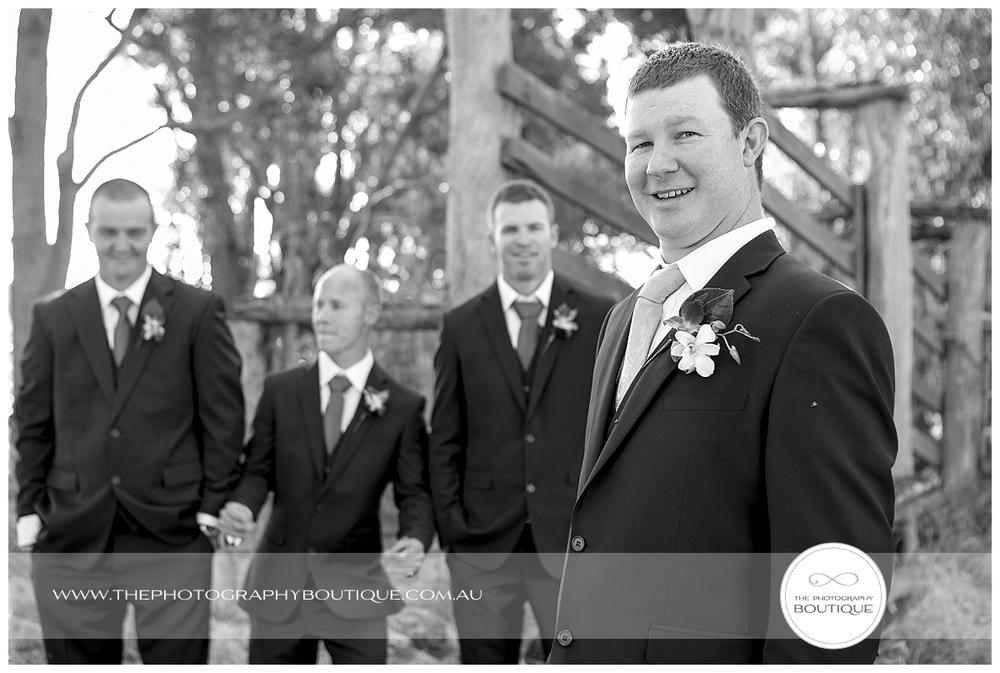 Busselton Wedding Photography_0026.jpg