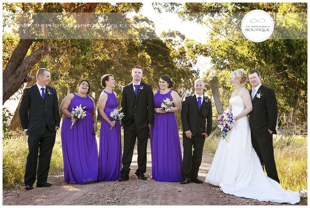 Busselton Wedding Photography_0025.jpg