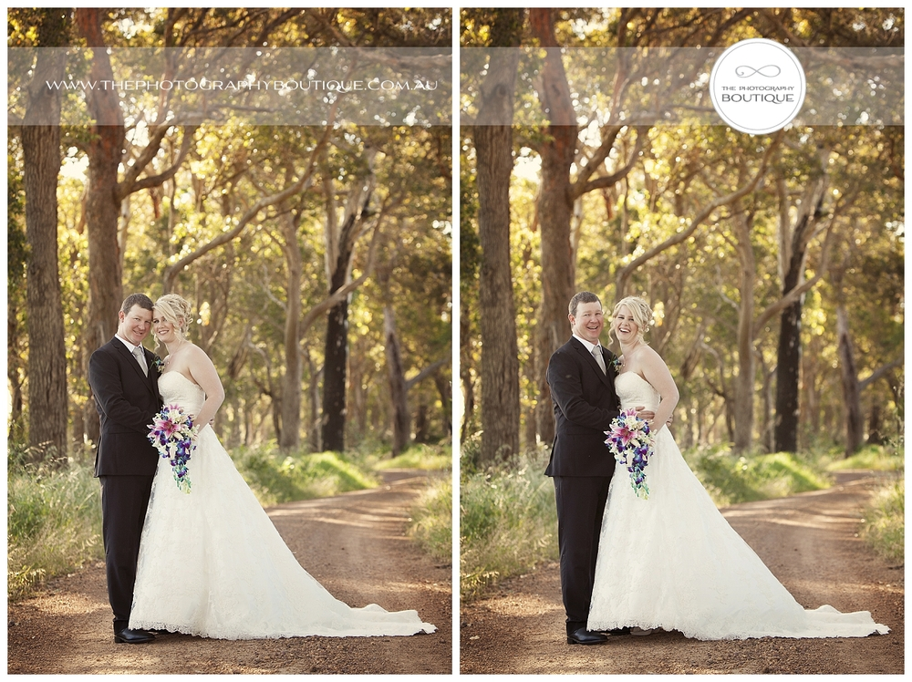 Busselton Wedding Photography_0032.jpg