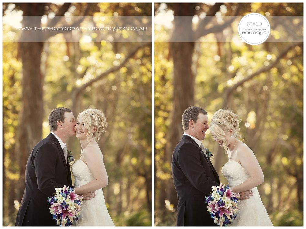 Busselton Wedding Photography_0033.jpg