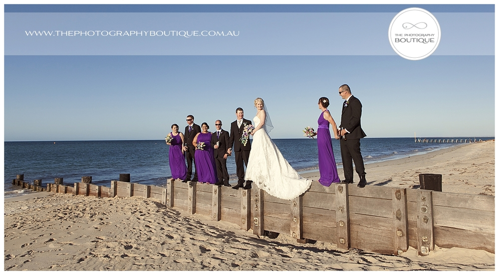 Busselton Wedding Photography_0034.jpg