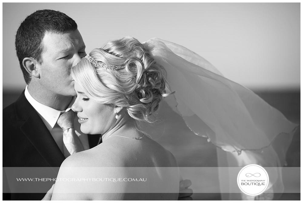 Busselton Wedding Photography_0036.jpg