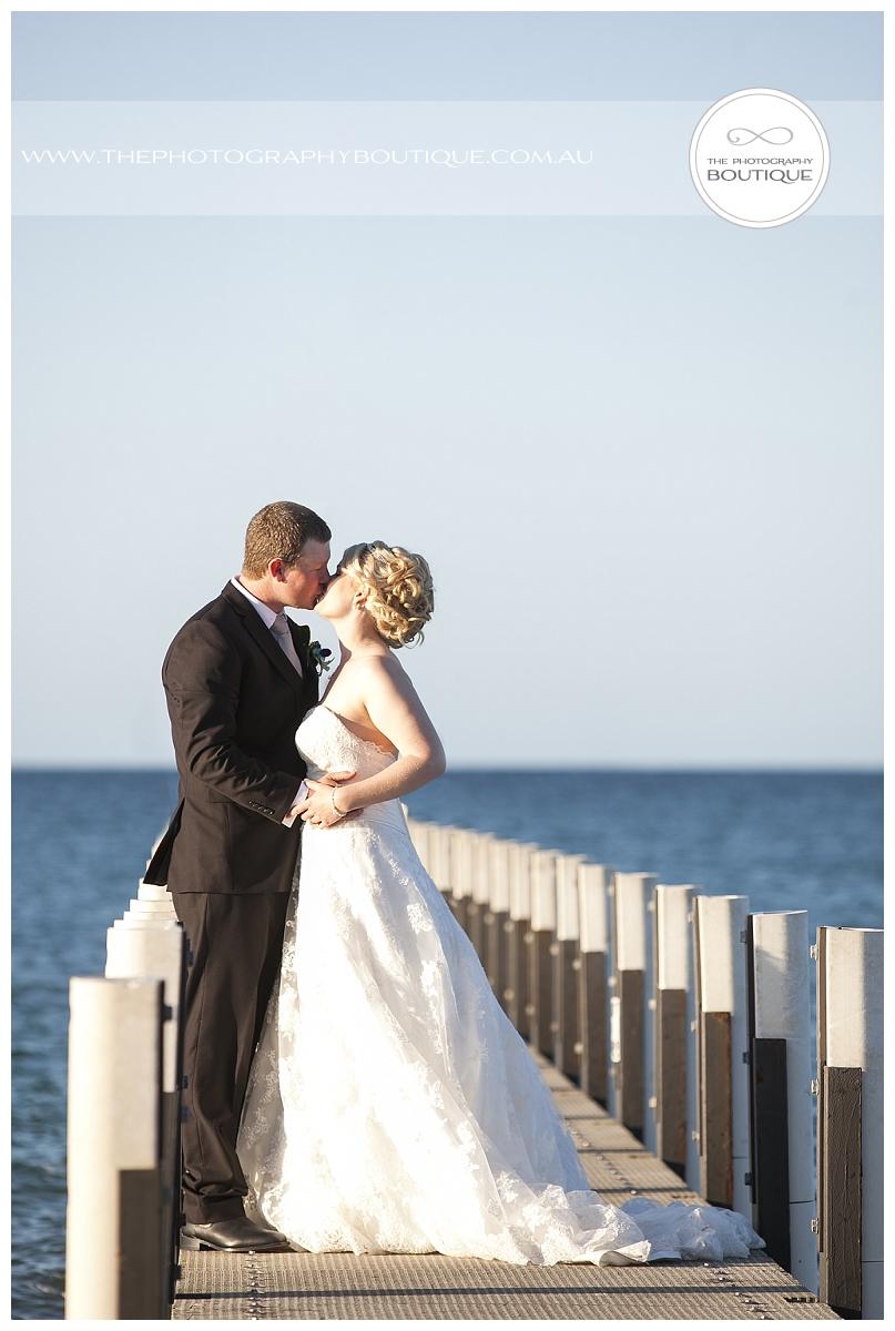 Busselton Wedding Photography_0039.jpg