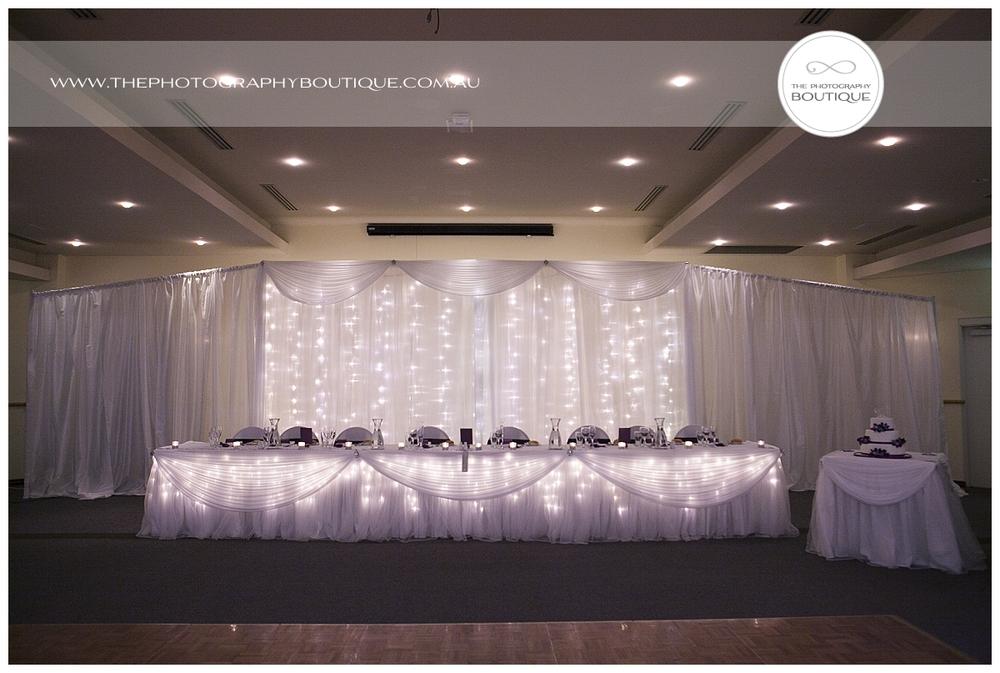 Busselton Wedding Photography_0040.jpg