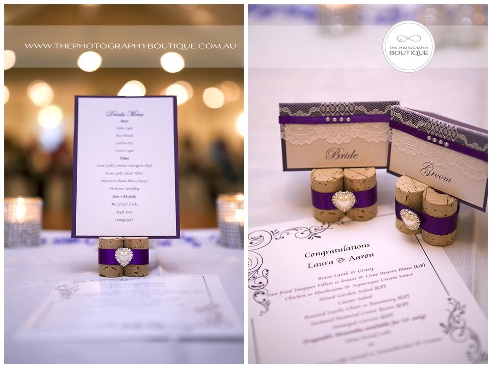 Busselton Wedding Photography_0042.jpg