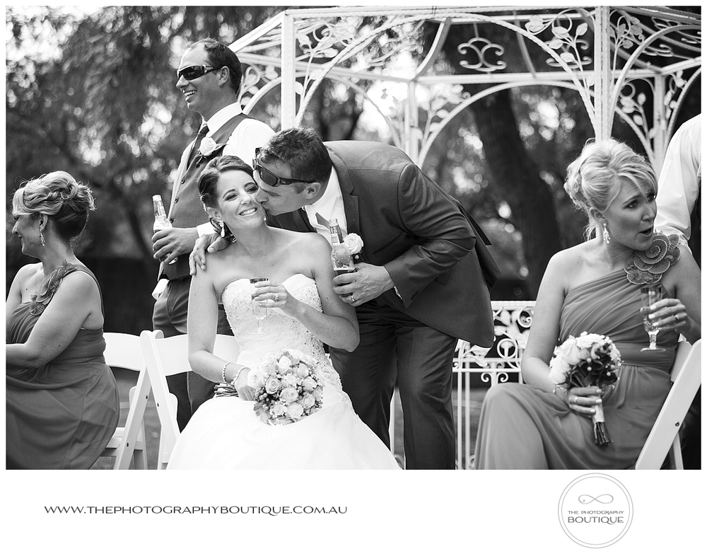 Busselton Wedding Photography_0025.jpg
