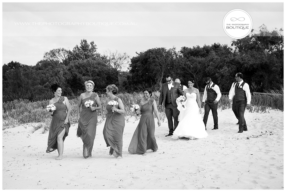 Busselton Wedding Photography_0027.jpg