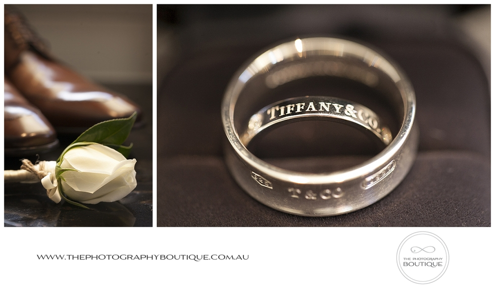 Perth Wedding Photography_0001b.jpg