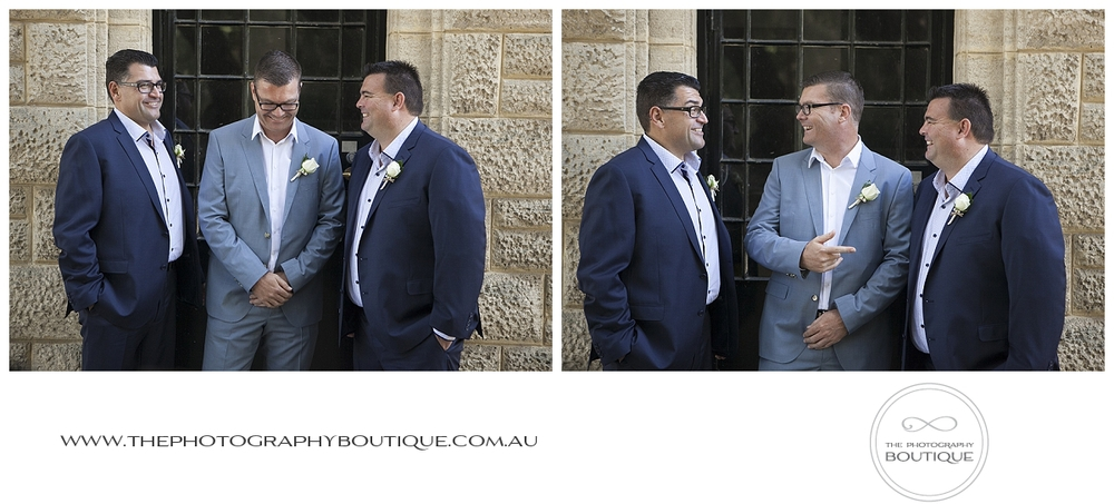 Perth Wedding Photography_0014.jpg