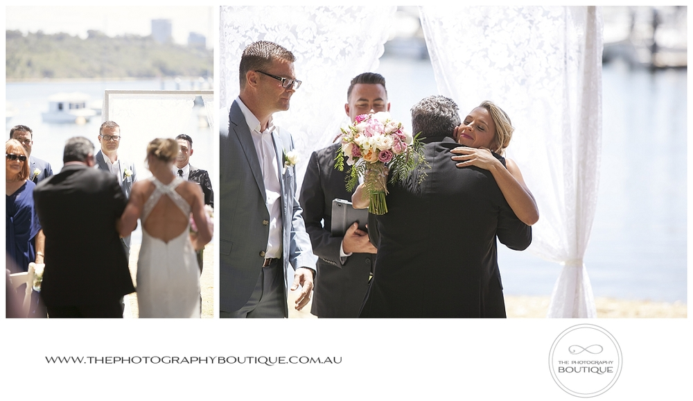 Perth Wedding Photography_0034.jpg