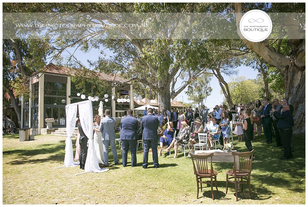 Perth Wedding Photography_0036.jpg